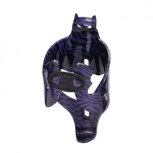 NH-BC147P (Bat cage) 2